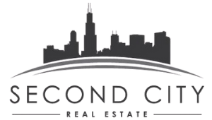 Second City Real Estate in Lincolnwood Illinois